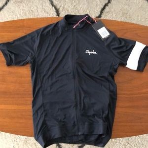 Men's Cycling Core Jersey